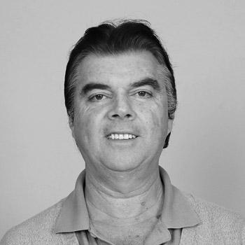 Dennis Renschler