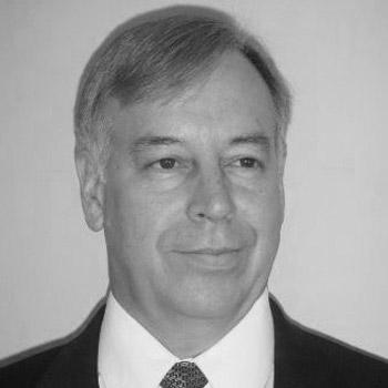 Doug Brueckner