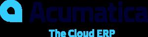 Acumatica-Logo